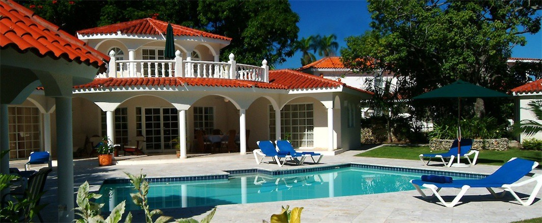 dominican-republic-crown-villas-4