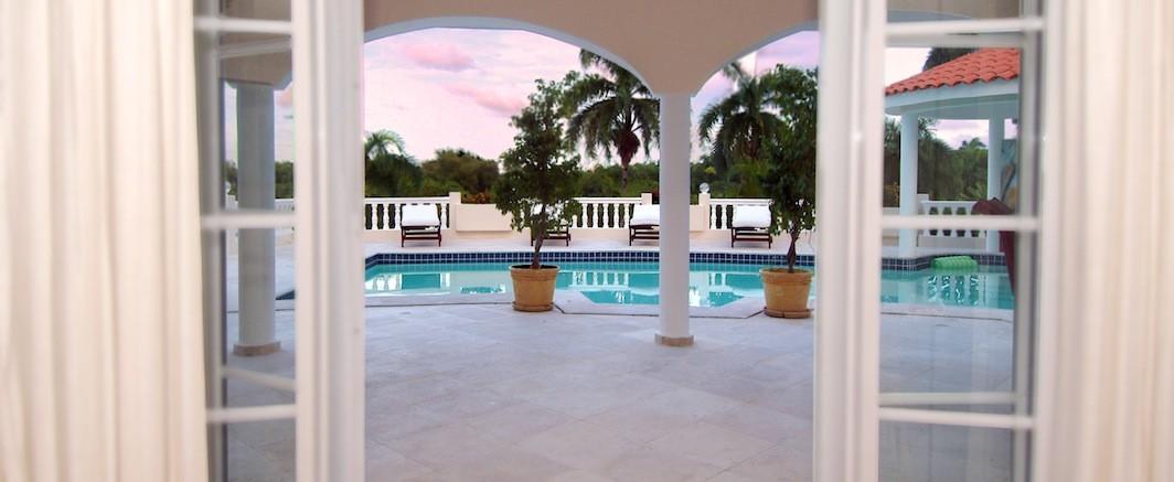 dominican-republic-crown-villas-5