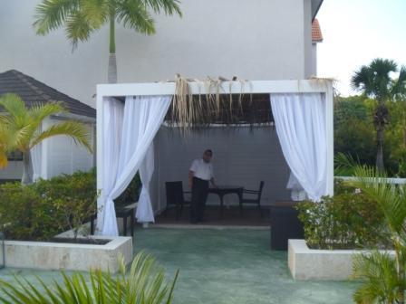 Kosher Vacation Caribbean