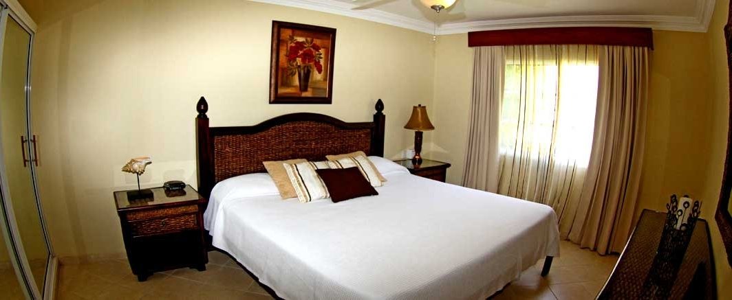 Residence-Suites-4-1065×437