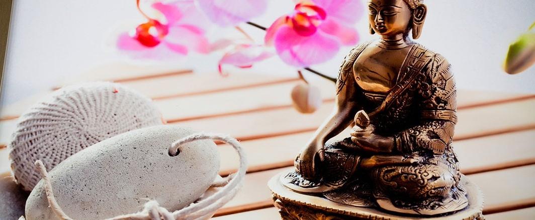 Yin-Yang-Wellness-Spa_07-1065×437