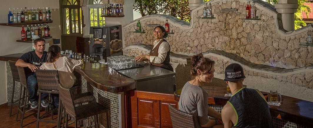 restaurant-bars-10