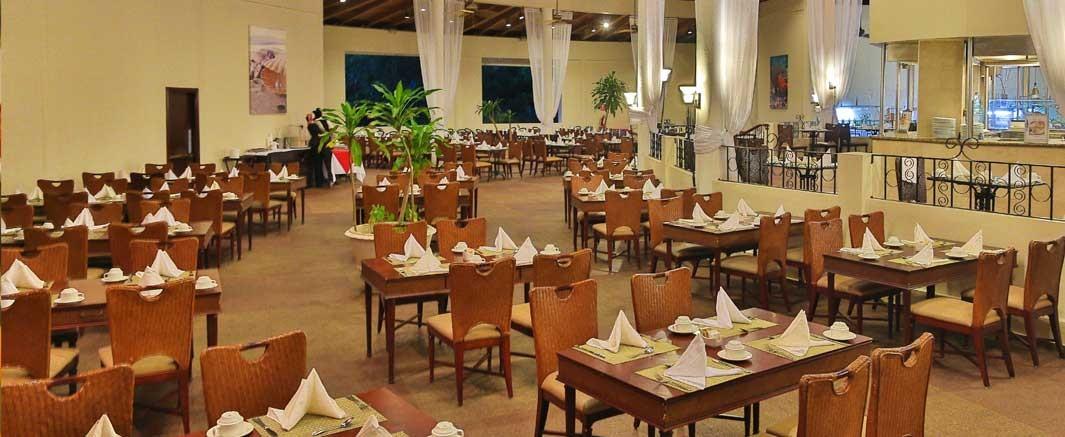 restaurant-bars-18