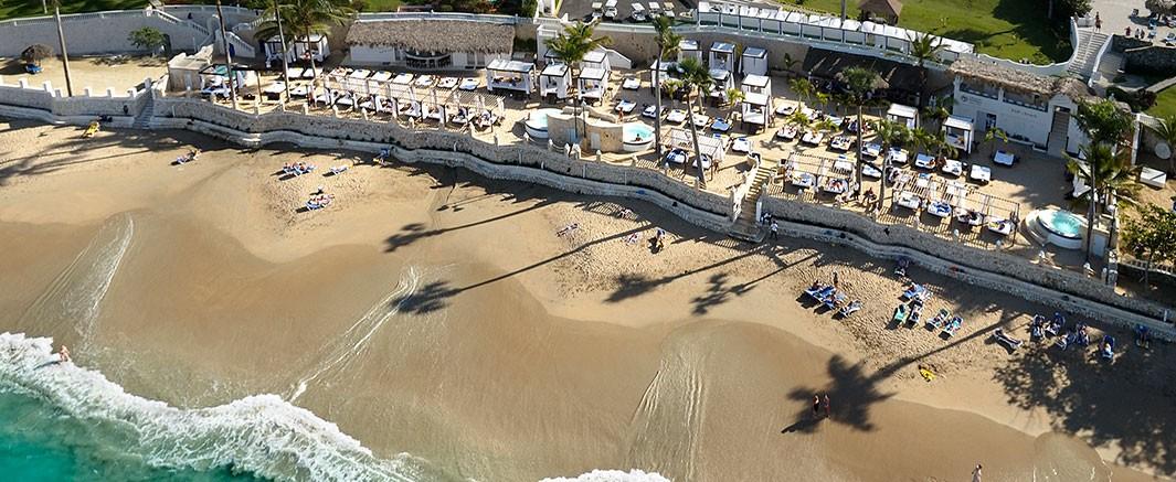 vip-beach-15-1065×437