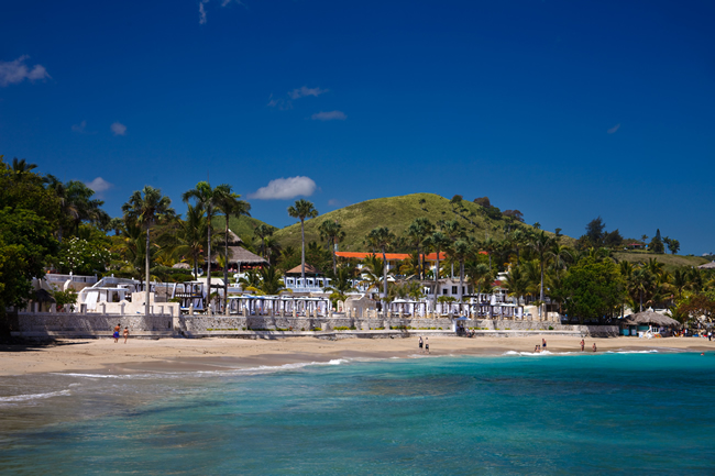 VIP Beach - Dominican Republic Luxury Vacations