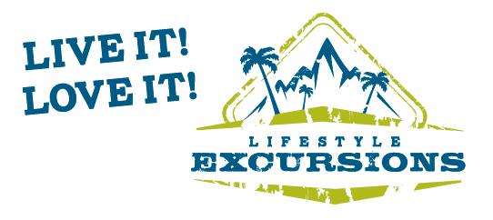 Lifestyle-Excursions-Logo