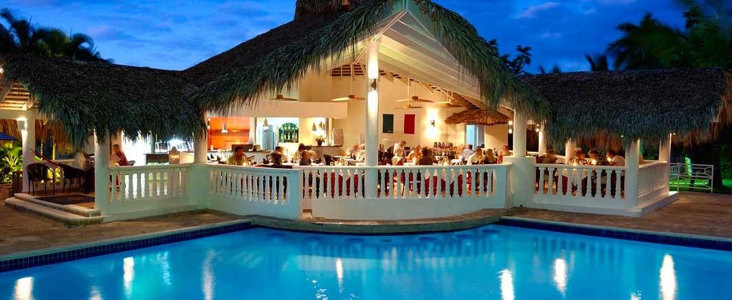 AIP_Restaurants__Bars_G4-1065×437