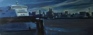 Belfast_ferry_13_3_15