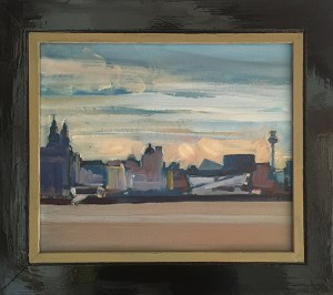 mersey_view_small_landscape