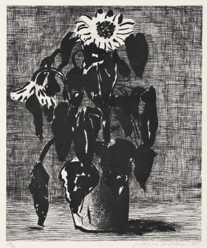 2012_CSK_07572_0322_000(david_hockney_sunflowers_ii)