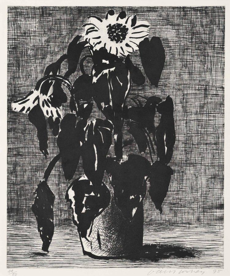 2012_CSK_07572_0322_000(david_hockney_sunflowers_ii)