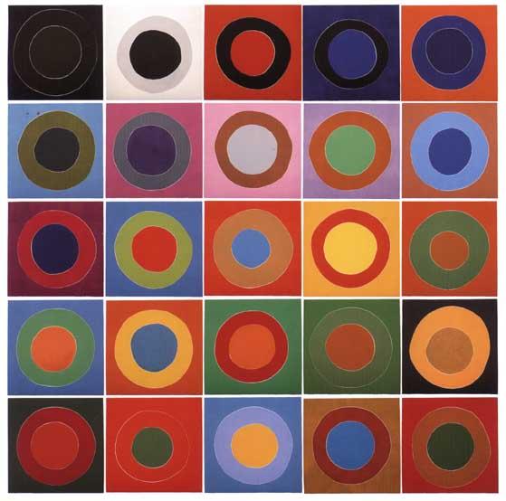 orchard-tambourine-b-complete-portfolio-2002