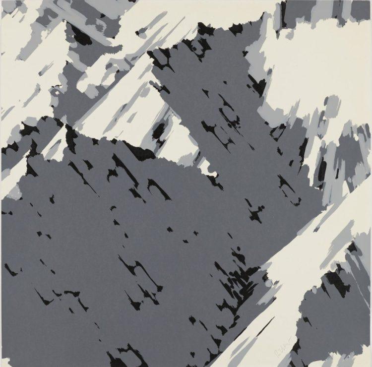 Richter_Swiss_Alps-crop-1000×987