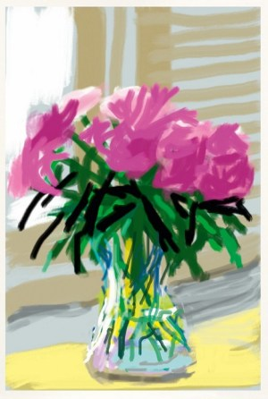 hockney_my_window_art_ed_a_no1_250_ce_gb_artprint001_86909_1911061601_id_1272448