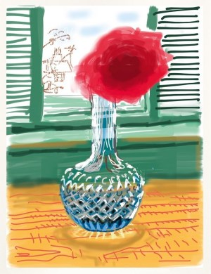 hockney_my_window_art_ed_b_no251_500_ce_gb_artprint001_66900_1911061325_id_1272458