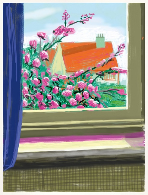 hockney_my_window_art_ed_d_no751_1000_ce_gb_artprint001_66902_1911061326_id_1272476