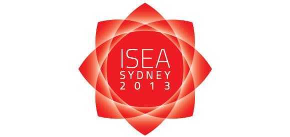 ISEA 2013 Sydney