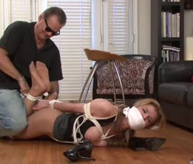 Video Downloadable Video Clips Updated