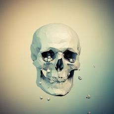 skullcryingskulls_sad_2000px