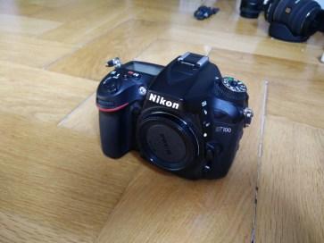 Nikon_D7100_1600px