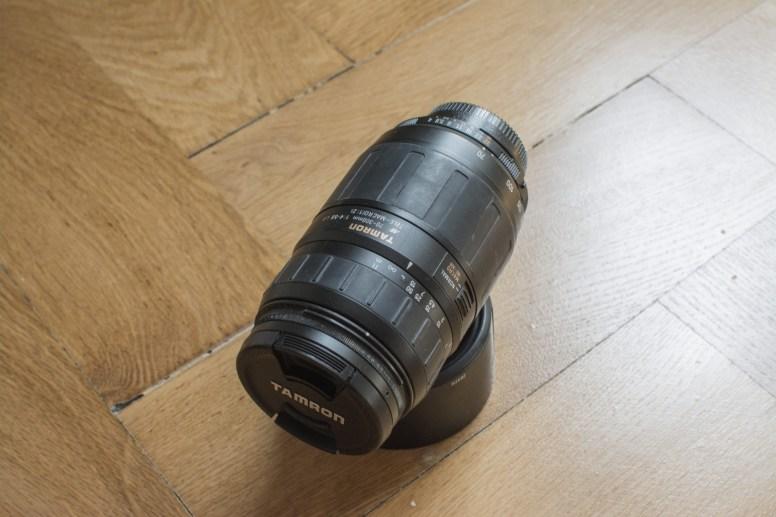 Tamron_70-300mm_1600px