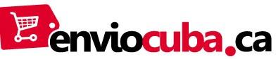 EnviosCuba.ca azienda leader di invii a Cuba