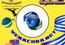 VENACUBA, tutti i servizi per Cuba dall'Italia