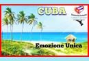 Viaggiare a Cuba, documenti necessari, dove alloggiare a Cuba