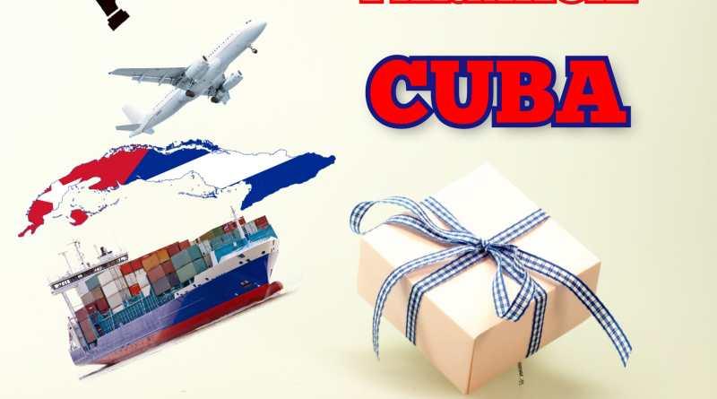 acquistare medicine Cuba