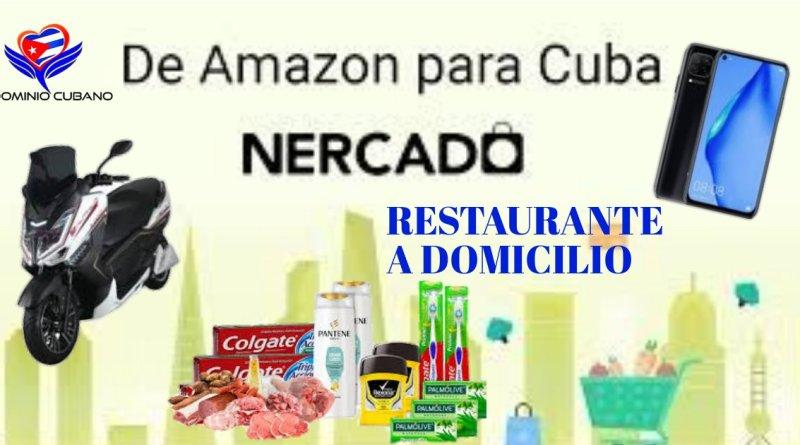 Nercado.com