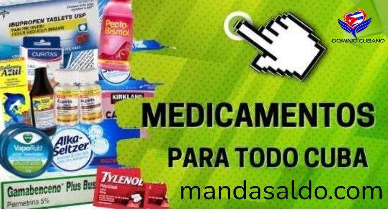 mandasaldo.com