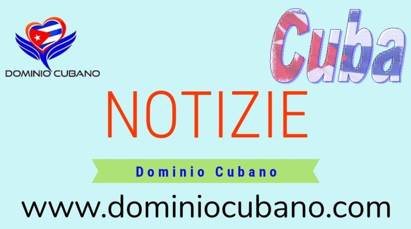Notizie_Cuba