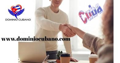 Cuba_economia