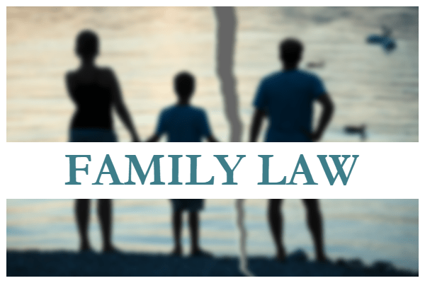 Family-law-lawyers-in-Surrey-BC-2