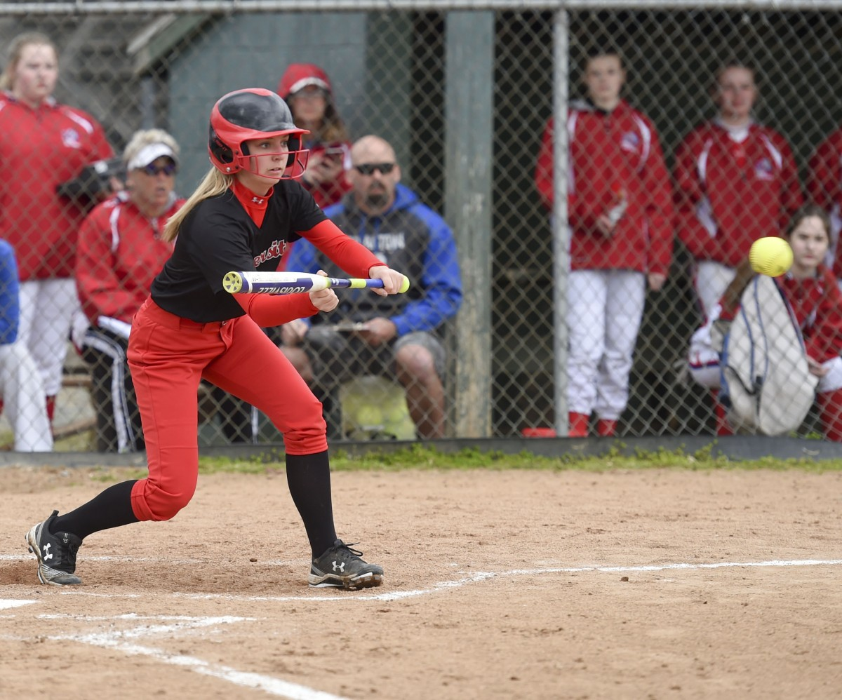 Prep roundup: Webster County records first two wins of season