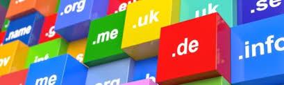 Consejos para elegir el mejor dominio para tu negocio online