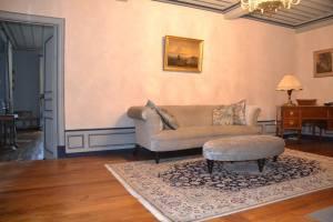 décoration intérieur yssingeaux 43 moquette de marbre enduit peinture 43
