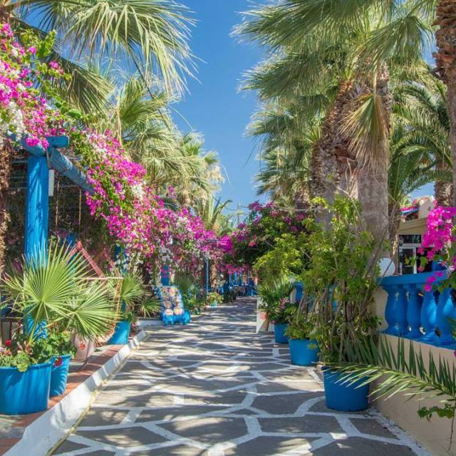 sisi crete greece travel traveling vacation visiting instatravel instago instagoodhellip