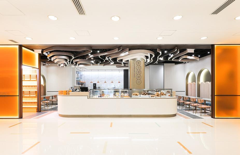 Dang Wen Li interior2