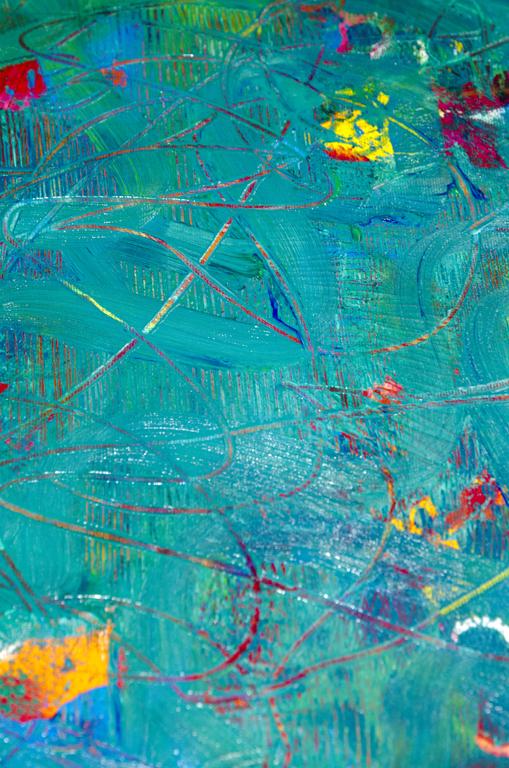 16_Dominique Hurley_Labrador City_Atelier AFL_DLH_9266