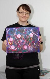 Dominique Hurley_Labrador City_Atelier AFL_DLH_9329
