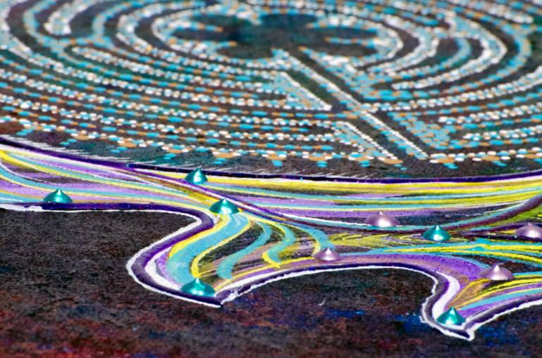 Peace-Flow-detail3-Dominique-Hurley