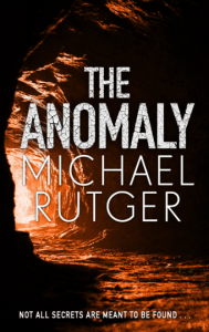 Books 2018 The Anomaly