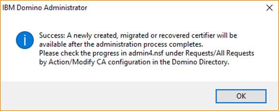 Error updating certifier id kaleidoscope dating sim cheats
