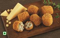 Dominos Side Orders Menu: Breads | Pastas | Dips ...