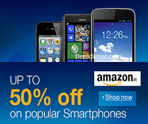 mobiles-50-off-banner