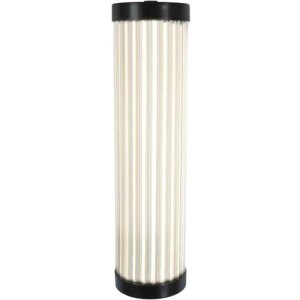 Davey Lighting 7210/60/BR/WE/LED