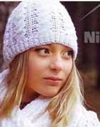 tricotate capace de tricotat