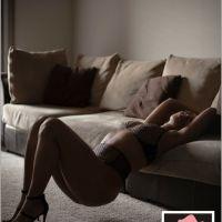M-am lăsat cucerită pentru a descoperi plăcerile sexuale (1)