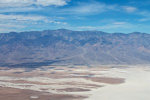 Dantes-View-Death-Valley-National-Park